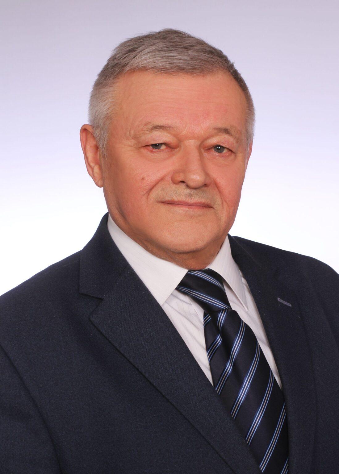 Василенко Григорій голова Чернігівського відділення КНДІСЕ