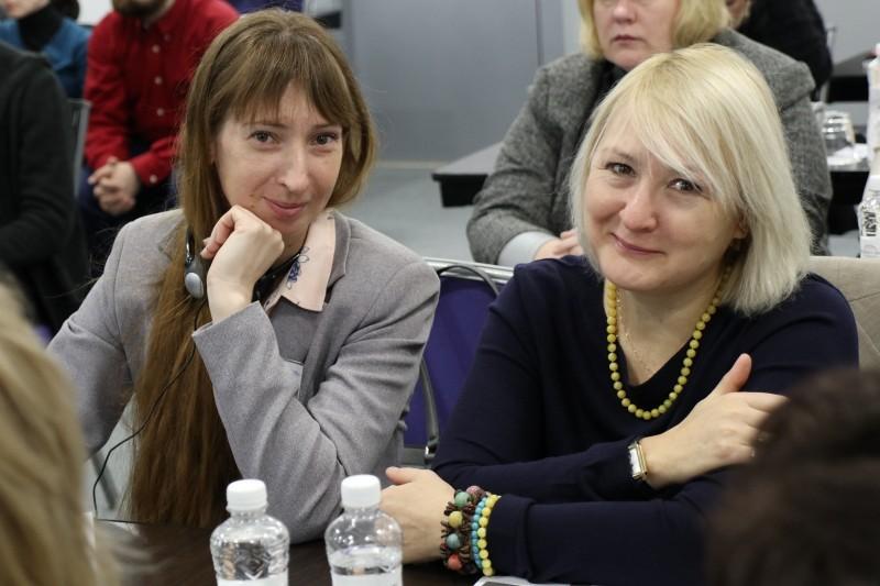 Київський НДІСЕ