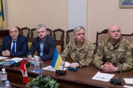 Олександр Рувін КНДІСЕ