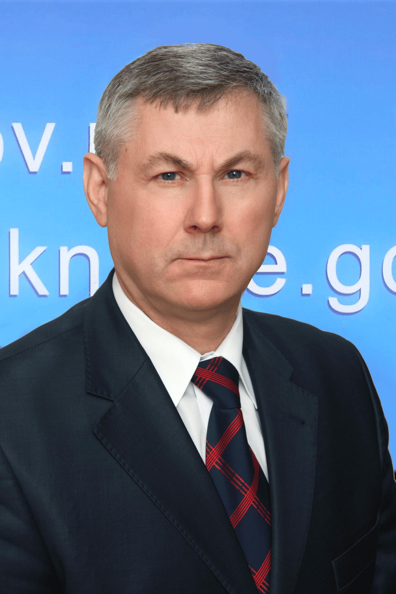 foto sadchenko 2