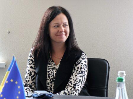 Експерти з Латвії пройшли стажування в КНДІСЕ